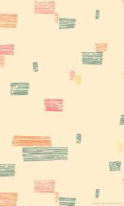 Musterdesign Abstrakt