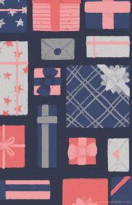 Surface Pattern Design Gifts Sarah Deters
