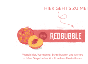 Illustration Shop Redbubble
